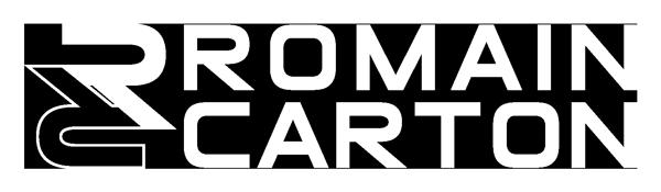 Romain Carton